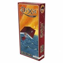 DIXIT 2: QUEST