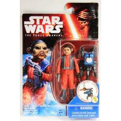 Figura Nien Nunb The Force...
