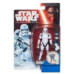 Figura Stormtrooper First...