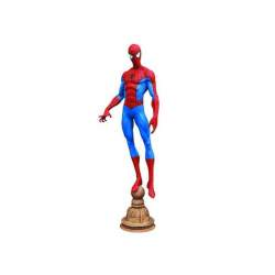 FIGURA SPIDER-MAN MARVEL...