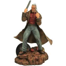 FIGURA OLD MAN LOGAN 23 CM...