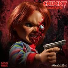 Figura Chucky Child's Play...