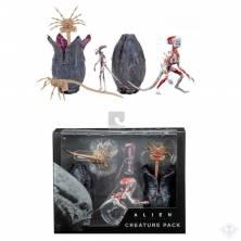 Figura Alien Covenant...