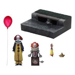 Stephen King's It 2017 Pack...