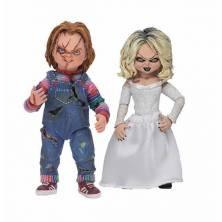 Figura Ultimate Chucky &...