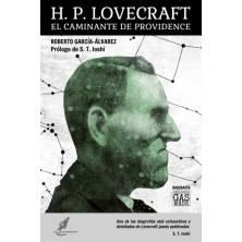 H. P. LOVECRAFT. EL...
