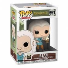 Funko Pop! 591 Bean...