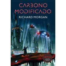 CARBONO MODIFICADO (TAKESHI...