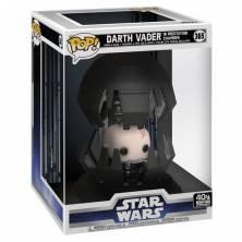 Funko Pop! 365 Darth Vader...