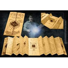 Harry Potter Réplica 1/1...