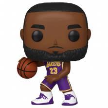 Funko Pop! 66 LeBron James