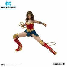 Figura Wonder Woman 1984 18...