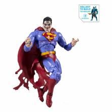 Figura Superman The...