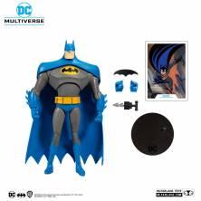 Figura Batman: The Animated...