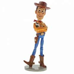 Figura Woody (Toy Story)