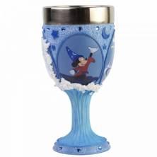 Copa decorativa Disney...