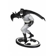 Figura Batman Black &...