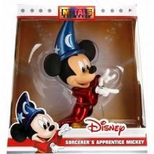 Figura Mickey Aprendiz de...