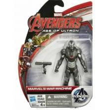 FIGURA Marvel's War Machine...