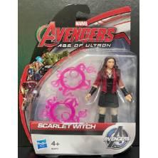 FIGURA Scarlet Witch MARVEL...
