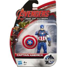 FIGURA Captain America...