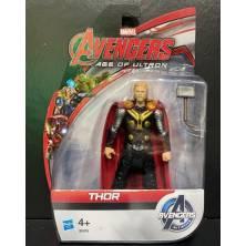 FIGURA Thor MARVEL 9,5CM...