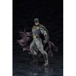 Figura Batman Rebirth...