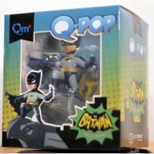 Figura Batman 1966 Q-POP...
