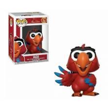 Funko Pop! 479 Jago (Aladdin)