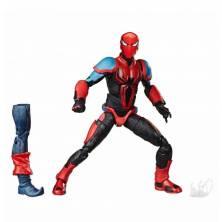 Figura Spider-Man...