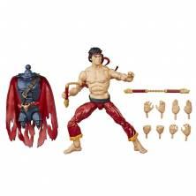 Figura Shang-Chi Marvel...