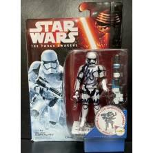 Figura Stormtrooper First...