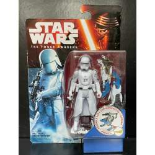 Figura Snowtrooper First...