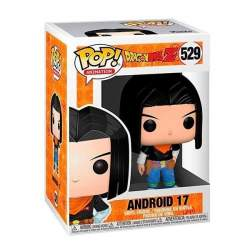 Funko Pop! 529 Android 17...