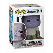 Funko Pop! 579 Thanos (In...