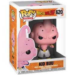 Funko Pop! 620 Kid Buu...