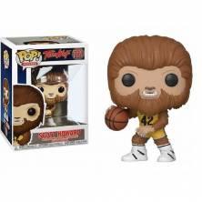 Funko Pop! 772 Scott Howard...