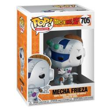 Funko Pop! 705 Mecha Frieza...