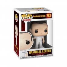 Funko Pop! 787 Hannibal...