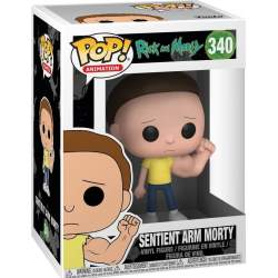 Funko Pop! 340 Sentient Arm...
