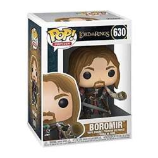 Funko Pop! 630 Boromir (The...