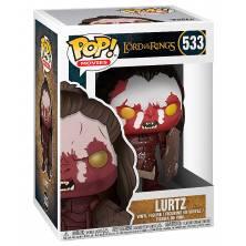 Funko Pop! 533 Lurtz (The...