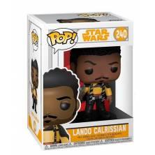 Funko Pop! 240 Lando...