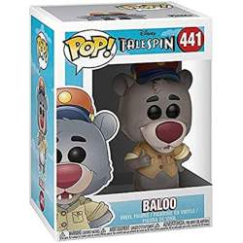 Funko Pop! 441 Baloo...