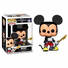 Funko Pop! 489 Mickey...