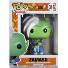 Funko Pop! 316 Zamasu...