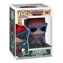 Funko Pop! 567 Stratos...