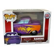 Funko Pop! 131 Ramone (Cars)