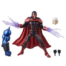 Figura Magneto Marvel...