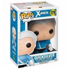 Funko Pop! 179 Quicksilver...